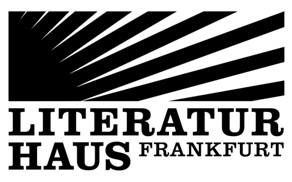 Schöne Aussichten – Das Frankfurter Literaturgespräch XXXIV