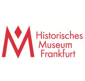 Swingtime Red Hot Hottentots & Martin Wagner @ Leopold Sonnemann-Saal im HMF, Frankfurt am  Main