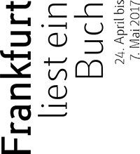 "Moritz Eggert & Bariton Peter Schöne: HERBERT HECKMANN| ""Benjamin und seine Väter"" @ Romanfabrik, Frankfurt am Main"
