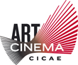 "Zweiter ""European Art Cinema Day"""