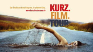 KURZ.FILM.TOUR. 2017 @ CinéMayence,Mainz