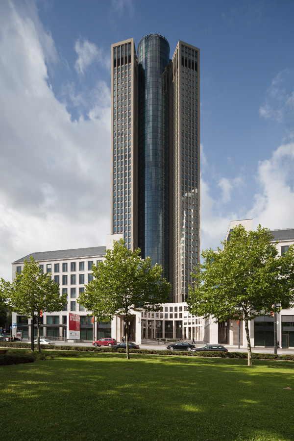 brasilianisches generalkonsulat frankfurt