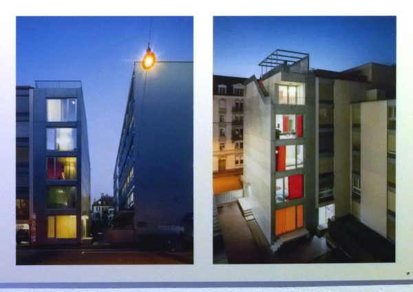 Häuser Des Jahres 2017 hÄuser des jahres 2017 - kulturexpress