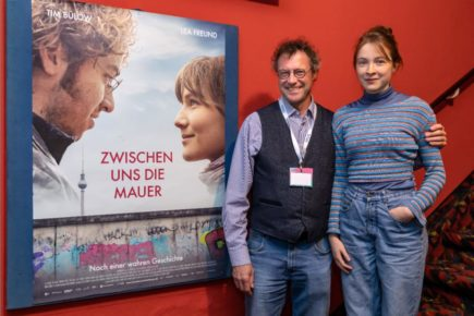 Filmkunstmesse Leipzig 2021